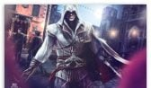 Assassin's Creed 2 Yükle