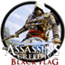 Assassin's Creed Black Flag İndir