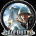 Call Of Duty 2 İndir