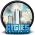 Cities Skylines İndir