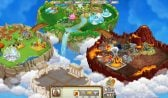 Dragon City Apk Android