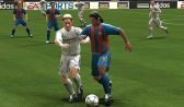 Fifa 2005 Download