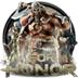 For Honor İndir