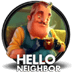 Hello Neighbor İndir