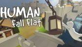 Human Fall Flat Full İndir