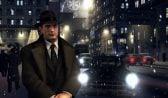 Mafia 2 Yükle