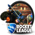 Rocket League İndir