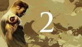 Serious Sam 2 Download