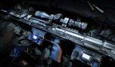 Sniper 3D Apk İndir