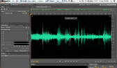 Adobe Audition Yükle