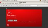 Adobe Reader Full İndir