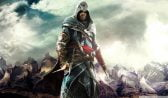 Assassin's Creed Revelations Yükle