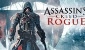 Assassin's Creed Rogue Yükle
