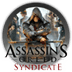 Assassin's Creed Syndicate İndir
