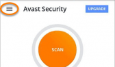 Avast Mobile Security Pro Full İndir
