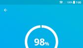 Avg Cleaner Pro Apk Download
