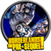 Borderlands The Pre Sequel İndir