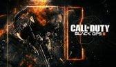 Call Of Duty Black Ops 3 Yükle