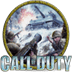 Call Of Duty United Offensive İndir