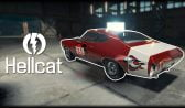 Car Mechanic Simulator 2018 Yükle
