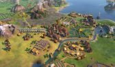 Civilization 6 Yükle