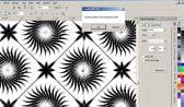 Corel Draw Download