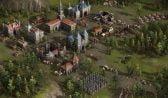 Cossacks Download