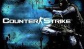 Counter Strike 1.5 Yükle