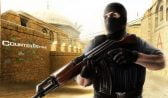 Counter Strike 2.5 Full İndir