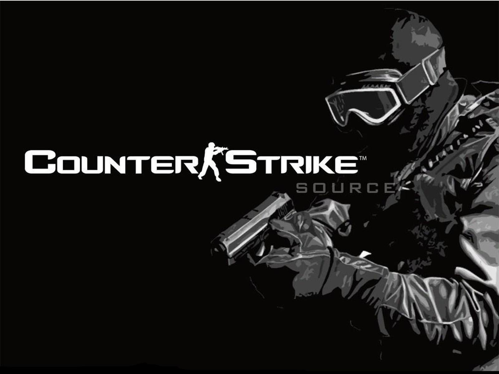 Counter Strike 2.5