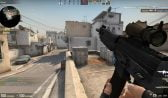 Counter Strike Global Offensive Yükle