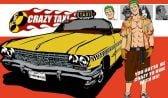 Crazy Taxi Yükle