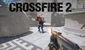 Cross Fire Full İndir