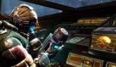 Dead Space 3 Yükle