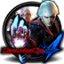 Devil May Cry 4 İndir