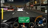 Dr Driving Apk Android