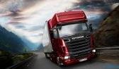 Euro Truck Simulator 1 Full İndir