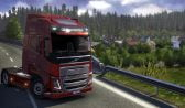 Euro Truck Simulator 3 Download