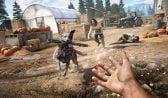 Far Cry 5 Full İndir