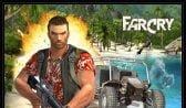 Far Cry Full İndir
