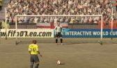 Fifa 2007 Full İndir