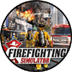 Firefighting Simulator İndir