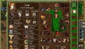 Heroes Of Might And Magic 3 Full İndir