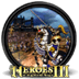 Heroes Of Might And Magic 3 İndir