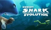 Hungry Shark Full İndir