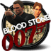 James Bond Blood Stone İndir