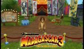 Madagaskar 3 Full İndir