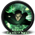 Matrix Path Of Neo İndir