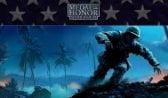 Medal Of Honor Allied Assault Full İndir