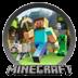 Minecraft İndir